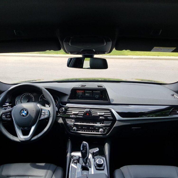 Купить BMW Минск