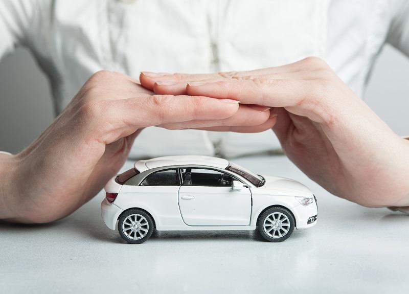 Forward Auto купить автомобиль с официальной гарантией