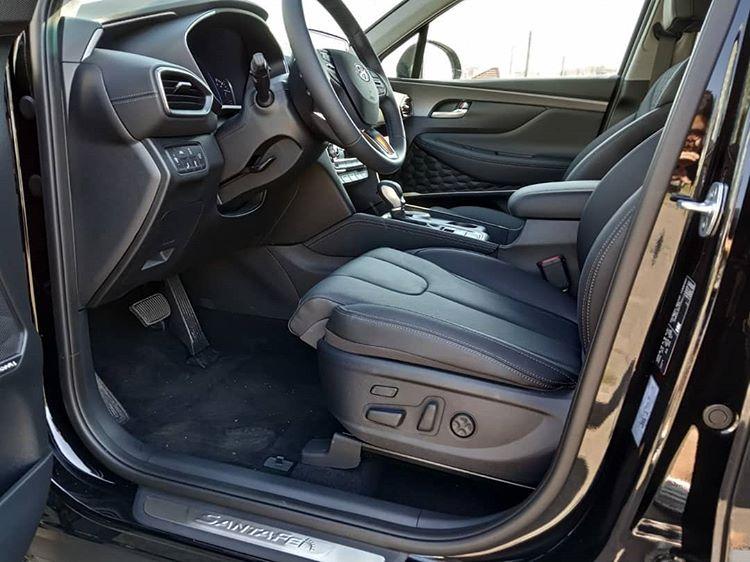 Купить Hyundai Минск