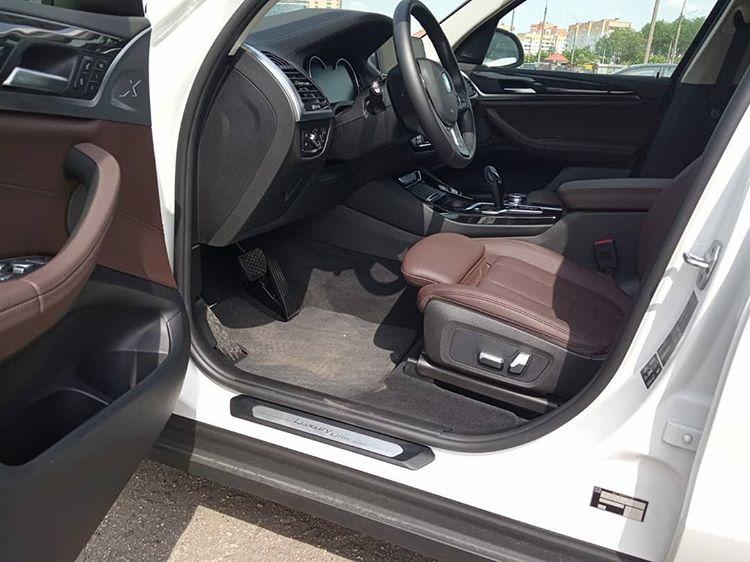 BMW Минск купить