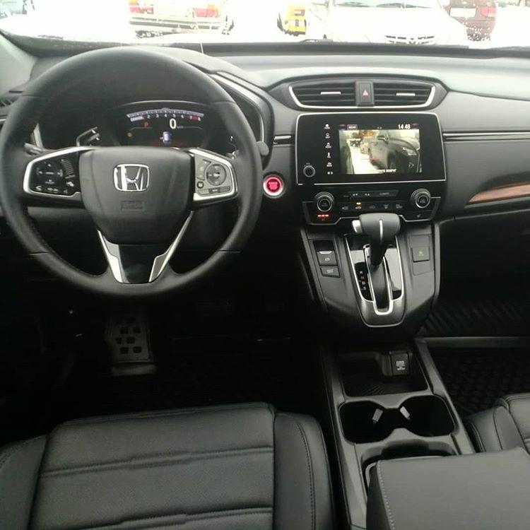 Honda Минск купить