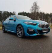 Купить BMW Минск форвард авто by forward auto