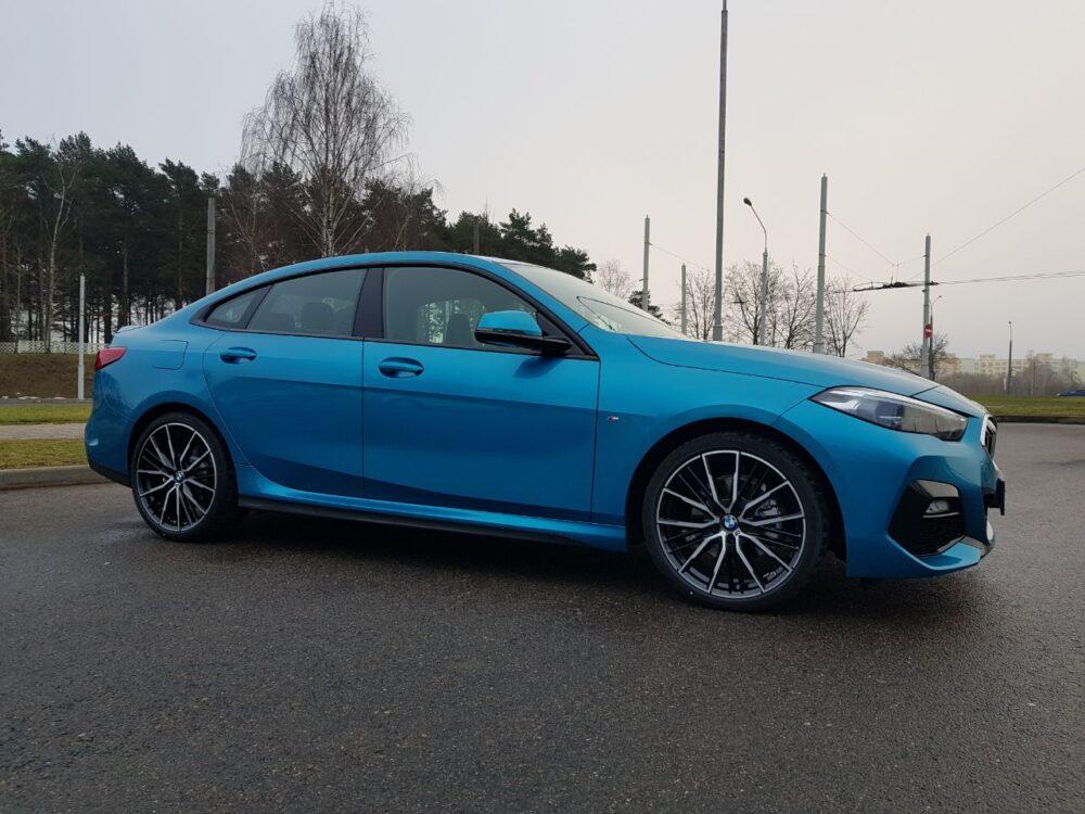 BMW Минск форвард авто by forward auto