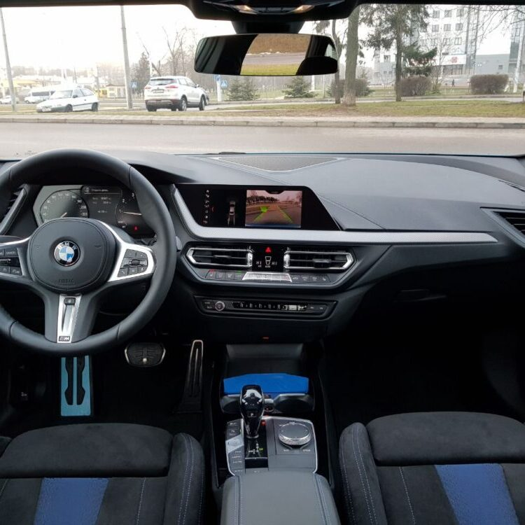 BMW Минск форвард авто by forward auto