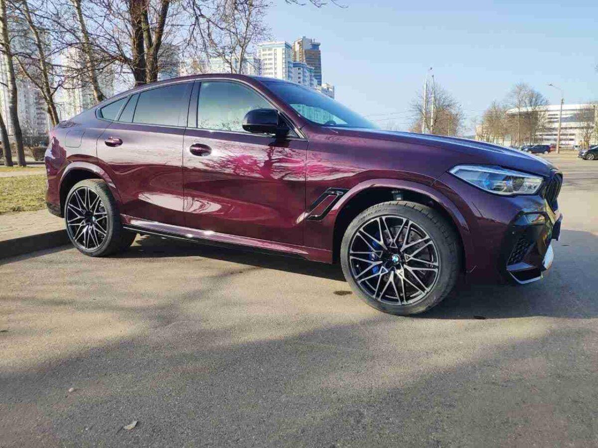 BMW Minsk @forwardautoby бмв минск @форвардавто купить бмв в минске
