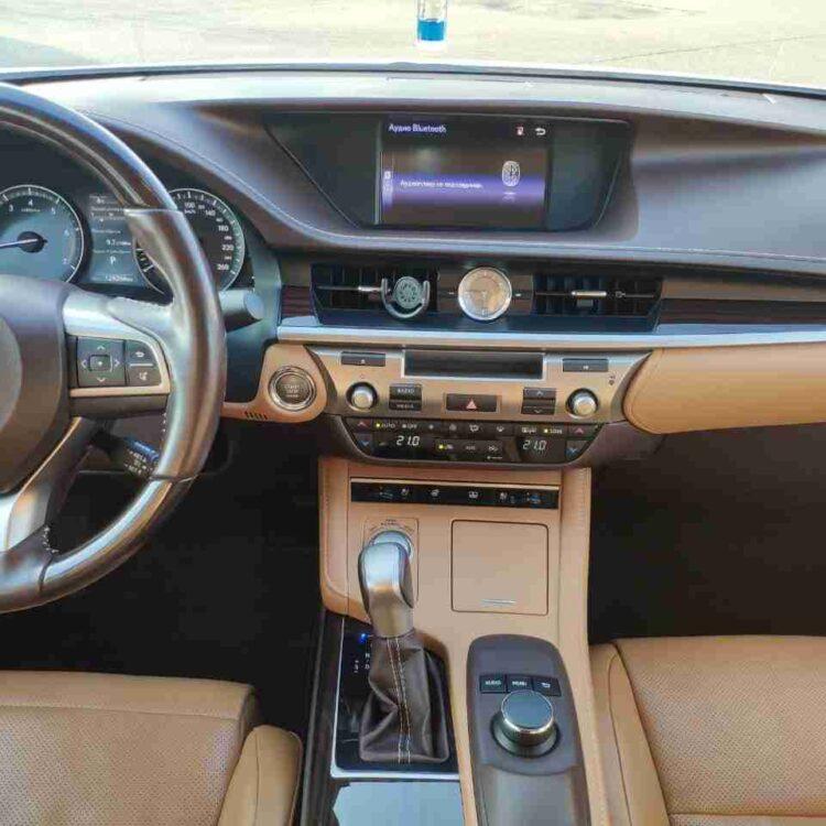 Lexus Minsk @forwardautoby лексус минск @форвардавто купить лексус в минске