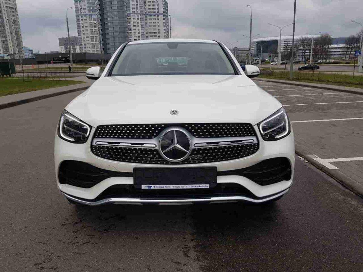 Mercedes Minsk @forwardautoby мерседес минск @форвардавто купить мерседес в минске