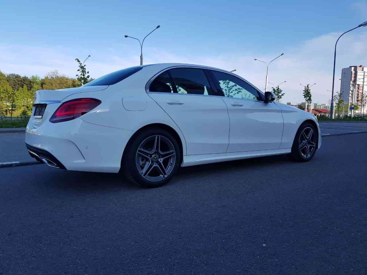 Mercedes-Benz Minsk @forwardauto.by Мерседес @форвардавто купить мерседес в минске