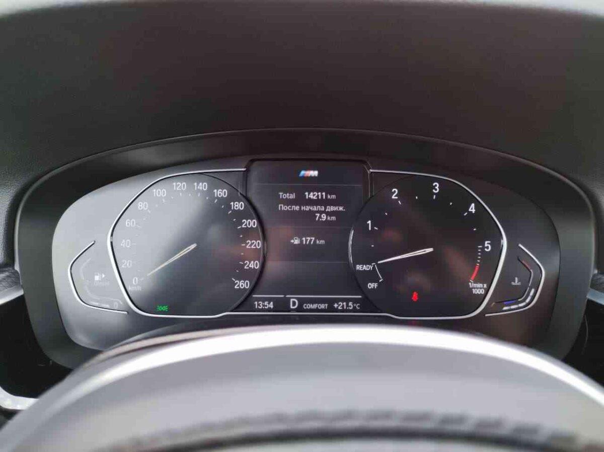 BMW-520d-@forwardauto-minsk-@форвардавто-минск-купить-bmw-в-Минске