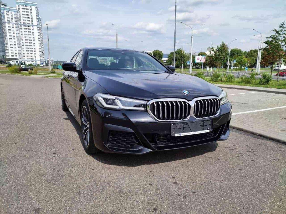 BMW-520d-@forwardauto-minsk-@форвардавто-минск-купить-bmw-в-Минске2