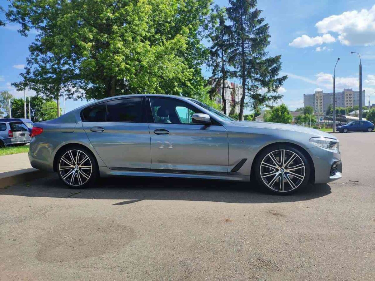 BMW-530d-@forwardauto-minsk-@форвардавто-минск-купить-bmw-в-Минске2