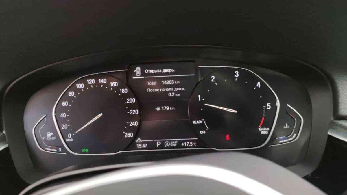 BMW-530d-@forwardauto-minsk-@форвардавто-минск-купить-bmw-в-Минске