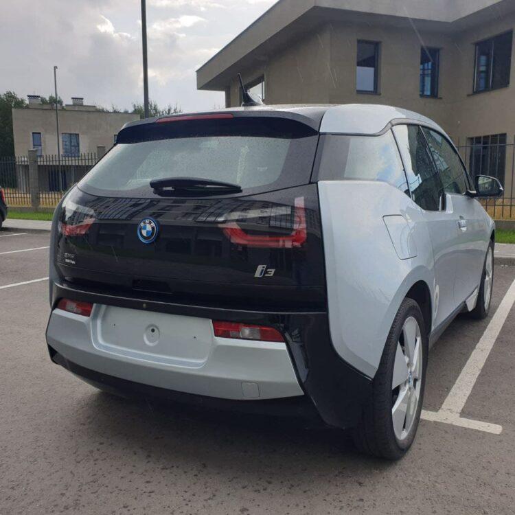 BMW i3 минск @forwardauto minsk @форвардавто минск BMW i3 купить BMW i3 в Минске