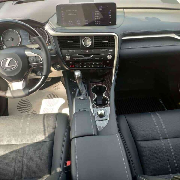 Lexus-RX-300-минск-@forwardauto-minsk-@форвардавто-минск-лексус-купить-lexus-в-Минске