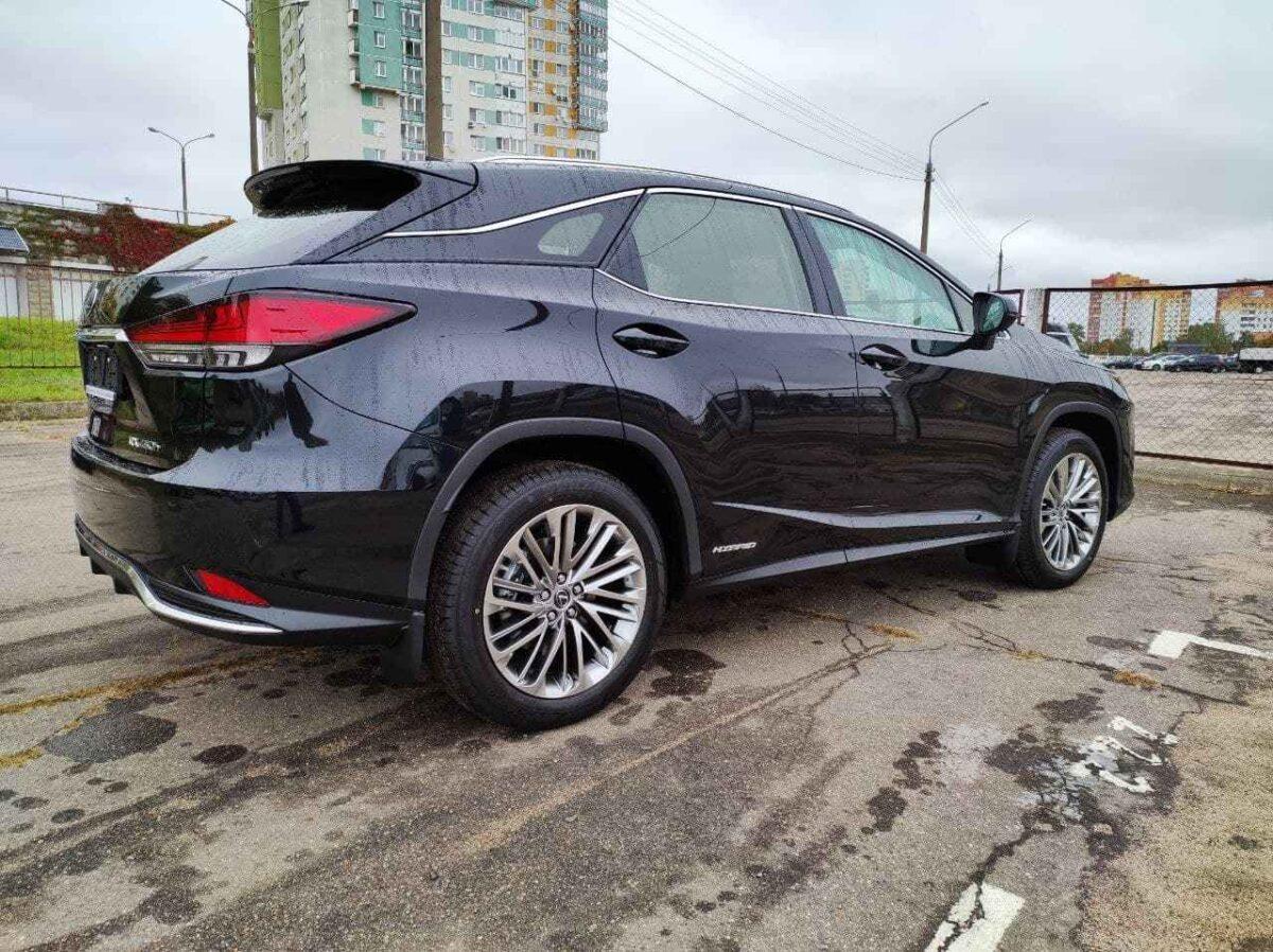 Новый Lexus RX450h купить минск @forwardauto minsk @форвардавто минск Lexus RX450h купить Лексус лх450 в Минске